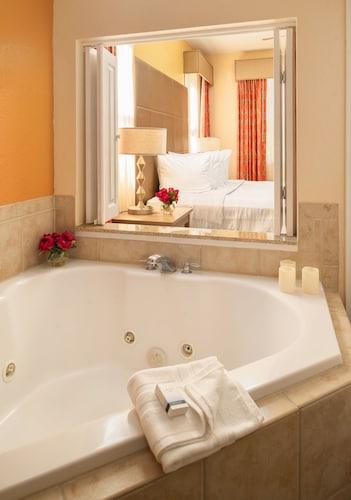 Floridays Resort Orlando image 53