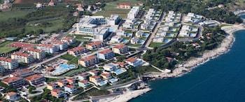 Hotel - Skiper Resort