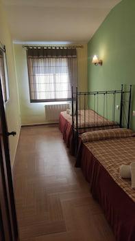 Comfort Apart Daire, 2 Yatak Odası