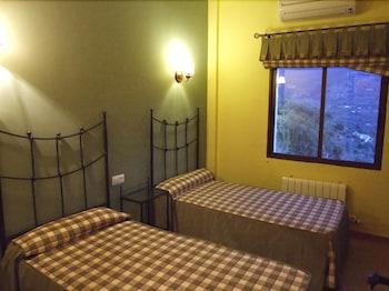 Comfort Apartment, 2 Bedrooms