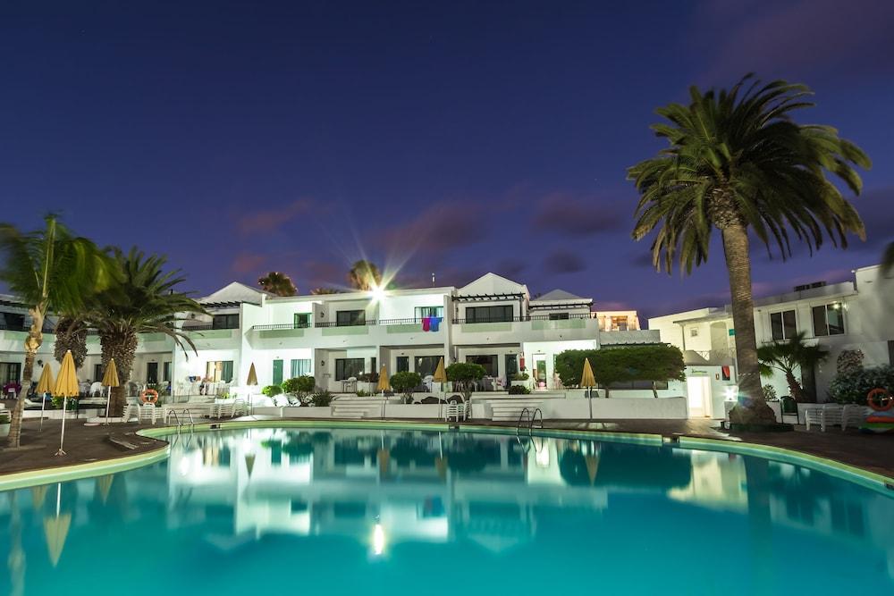 라브란다 플라야 클럽(LABRANDA Playa Club) Hotel Image 0 - Featured Image