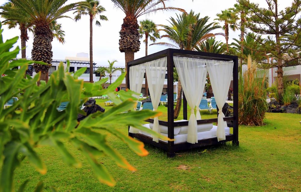라브란다 플라야 클럽(LABRANDA Playa Club) Hotel Image 32 - Property Amenity