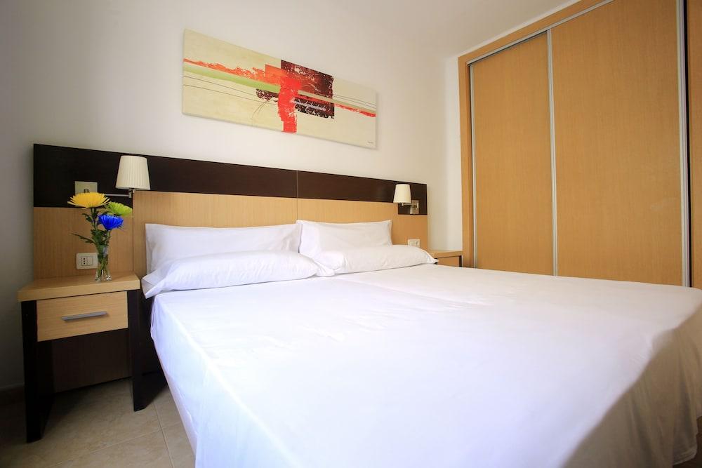 라브란다 플라야 클럽(LABRANDA Playa Club) Hotel Image 5 - Guestroom