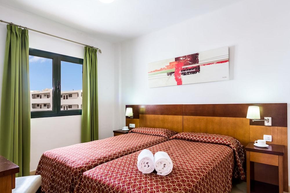 라브란다 플라야 클럽(LABRANDA Playa Club) Hotel Image 2 - Guestroom