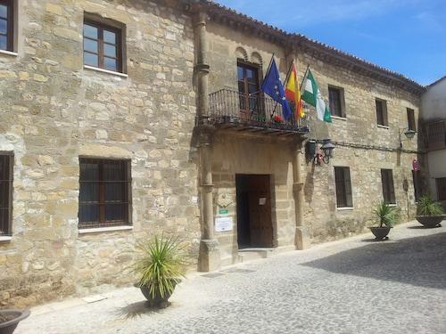 __{offers.Best_flights}__ Rusticae Las Casas del Cónsul