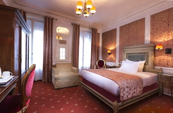 Hotel - Hotel Belfast