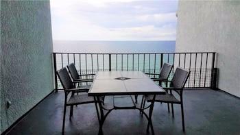 Watercrest by Royal American Beach Getaways - Balcony  - #0
