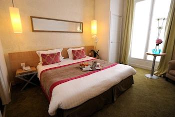 Superior Room (Privilege)