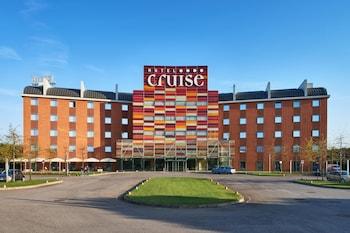 Hotel - Hotel Cruise