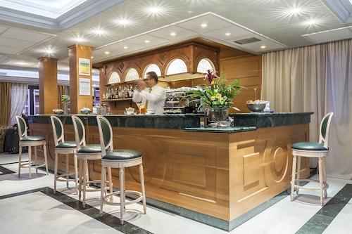 . Grand Hotel Bonanno