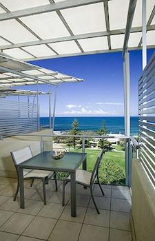 ULTIQA Shearwater Resort - Balcony  - #0