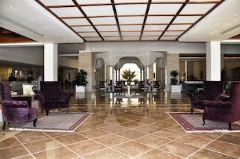 Hotel - Hasdrubal Thalassa & Spa Djerba