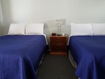 Standard Room (Room 7)