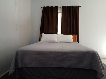 Standard Oda (room 10)
