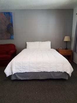 Standard Oda (room 2)