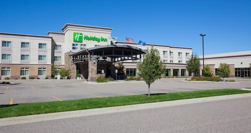 . Holiday Inn Stevens Point - Convention Ctr, an IHG Hotel