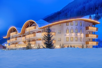 Alpin Royal Wellness Refugium & Resort Hotel