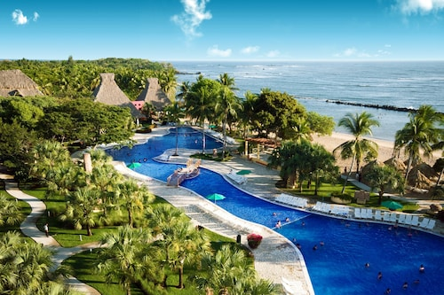 . Royal Decameron Salinitas - All Inclusive