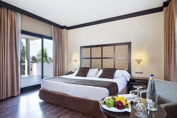 アパートホテル アッティカ 21 バレ