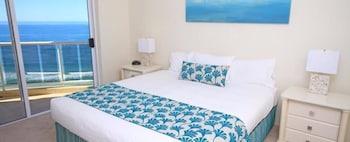ザナドゥ メイン ビーチ リゾート