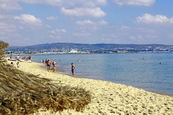 Dar el Olf - Beach/Ocean View  - #0