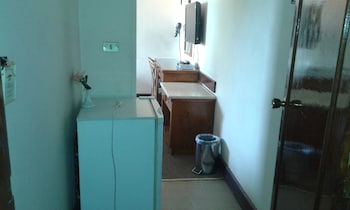 部屋の設備 / サービス