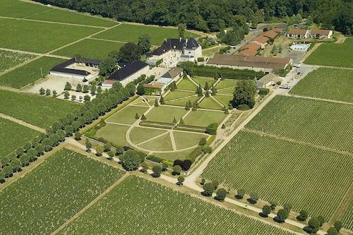 __{offers.Best_flights}__ Château de Pizay