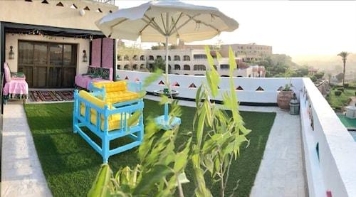 Basma Hotel Aswan, Aswan