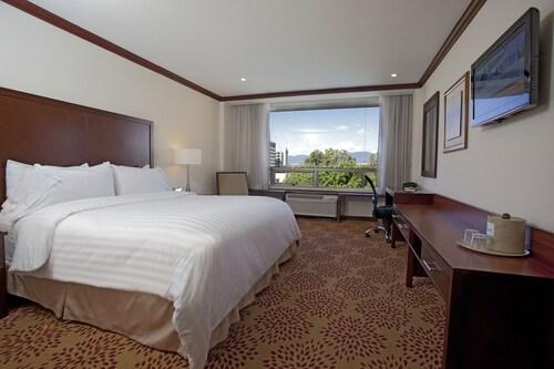 . Hotel Biltmore Guatemala