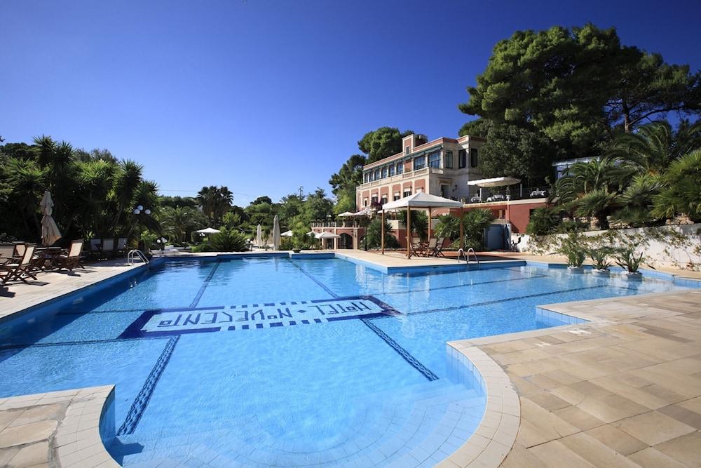 Hotel Park Novecento Resort, Featured Image
