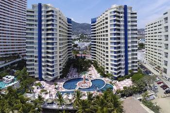 Hotel - Playa Suites