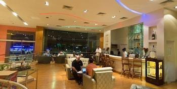 The Chancery Pavilion - Hotel Lounge  - #0