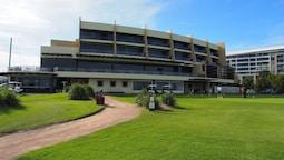 Best Western City Sands - Wollongong Golf Club