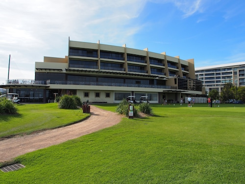 Best Western City Sands - Wollongong Golf Club, Wollongong - Inner