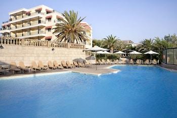 Hotel - Ramada by Wyndham Attica Riviera