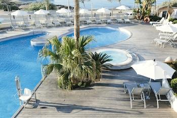 Hotel - AluaSoul Palma