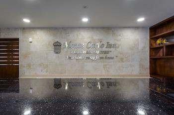 Monte Carlo Inn Vaughan Suites photo