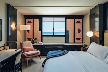 Hotel - Renew