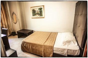 Hotel - Hotel D'Este
