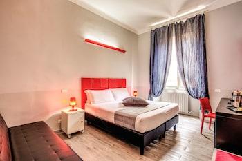 Hotel - Wrh Suites