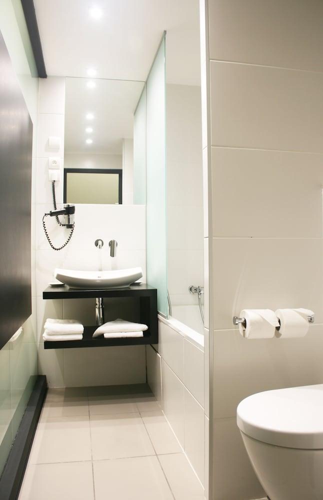 호텔 아스토리아 낭트(Hotel Astoria Nantes) Hotel Image 8 - Guestroom