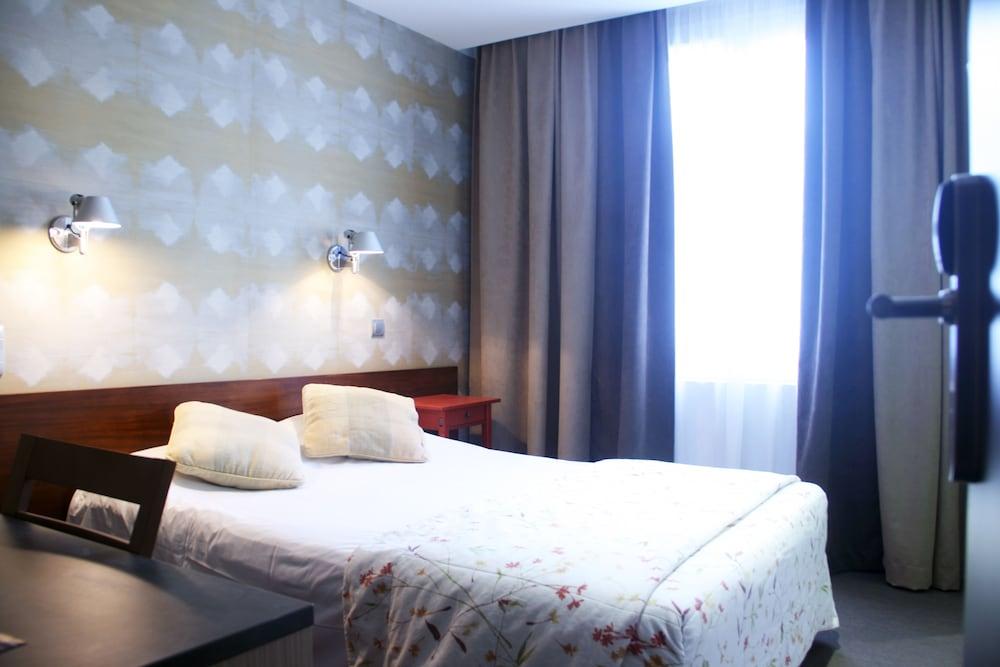 호텔 아스토리아 낭트(Hotel Astoria Nantes) Hotel Image 13 - Guestroom