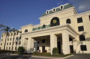 Hotel - Peermont Mondior At Emperors Palace