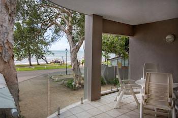 Coral Horizons - Balcony  - #0