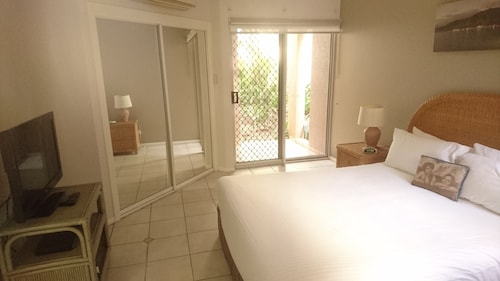 Coral Horizons, Cairns - Northern Suburbs