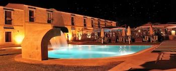 Hotel - Il Podere Hotel Restaurant