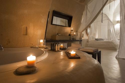 __{offers.Best_flights}__ Sant'Angelo Luxury Resort