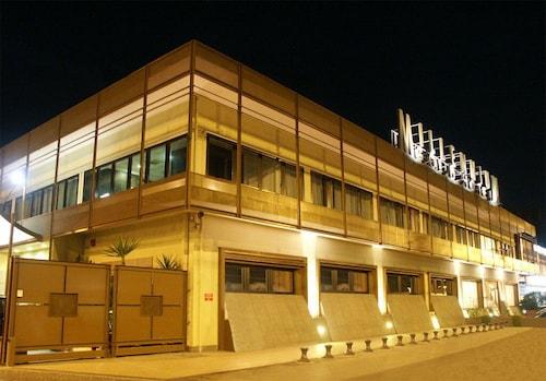 . Millennium Gold Hotel