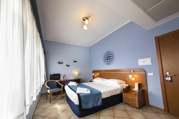 Hotel - Millennium Gold Hotel
