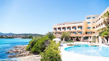 Hotel - Gabbiano Azzurro Hotel & Suites